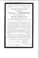 Amélie(1915)20140919084316_00040.jpg