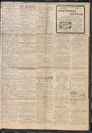 De Leiewacht 1925-01-24 p3