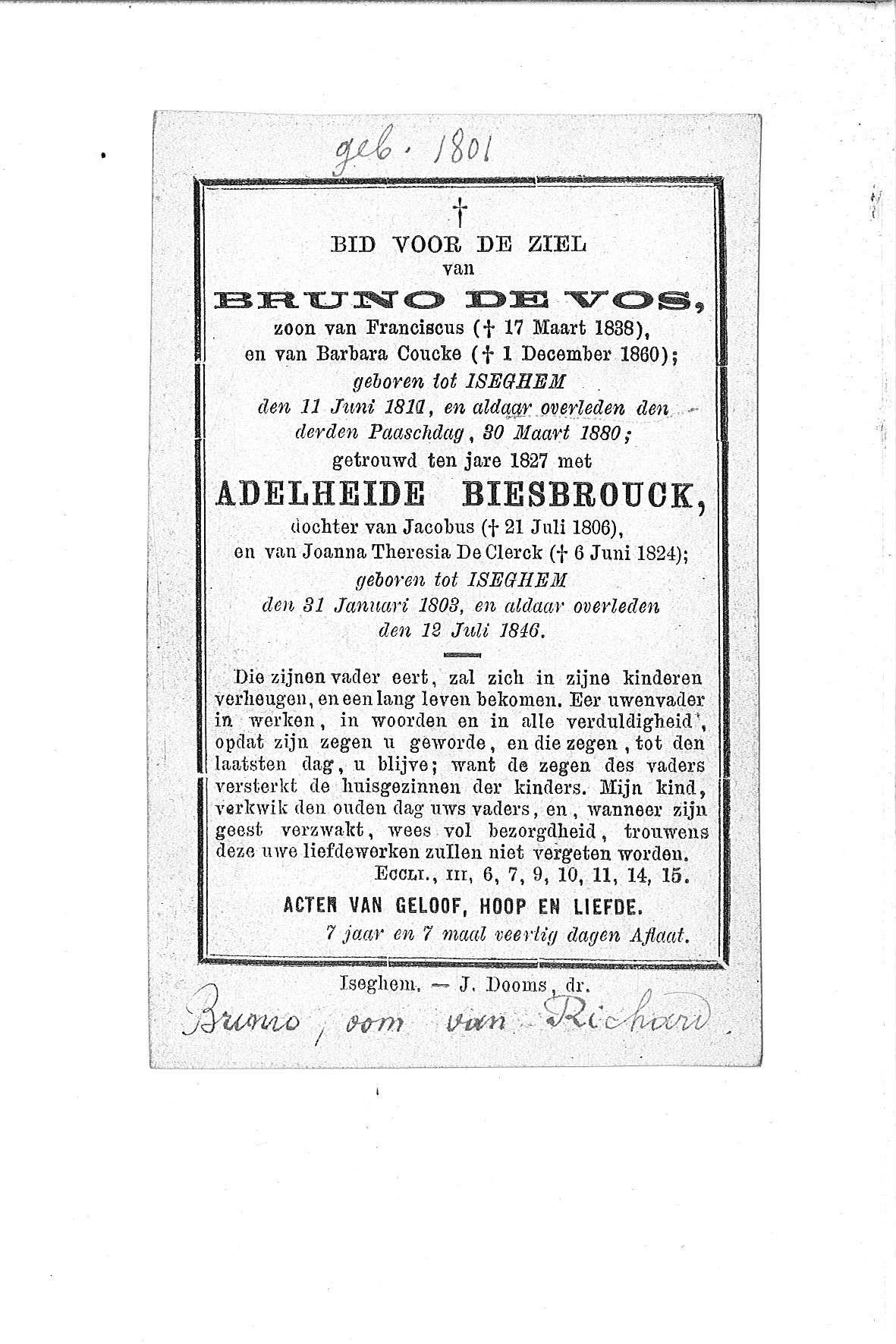 Bruno (1880) 20120228155553_00021.jpg