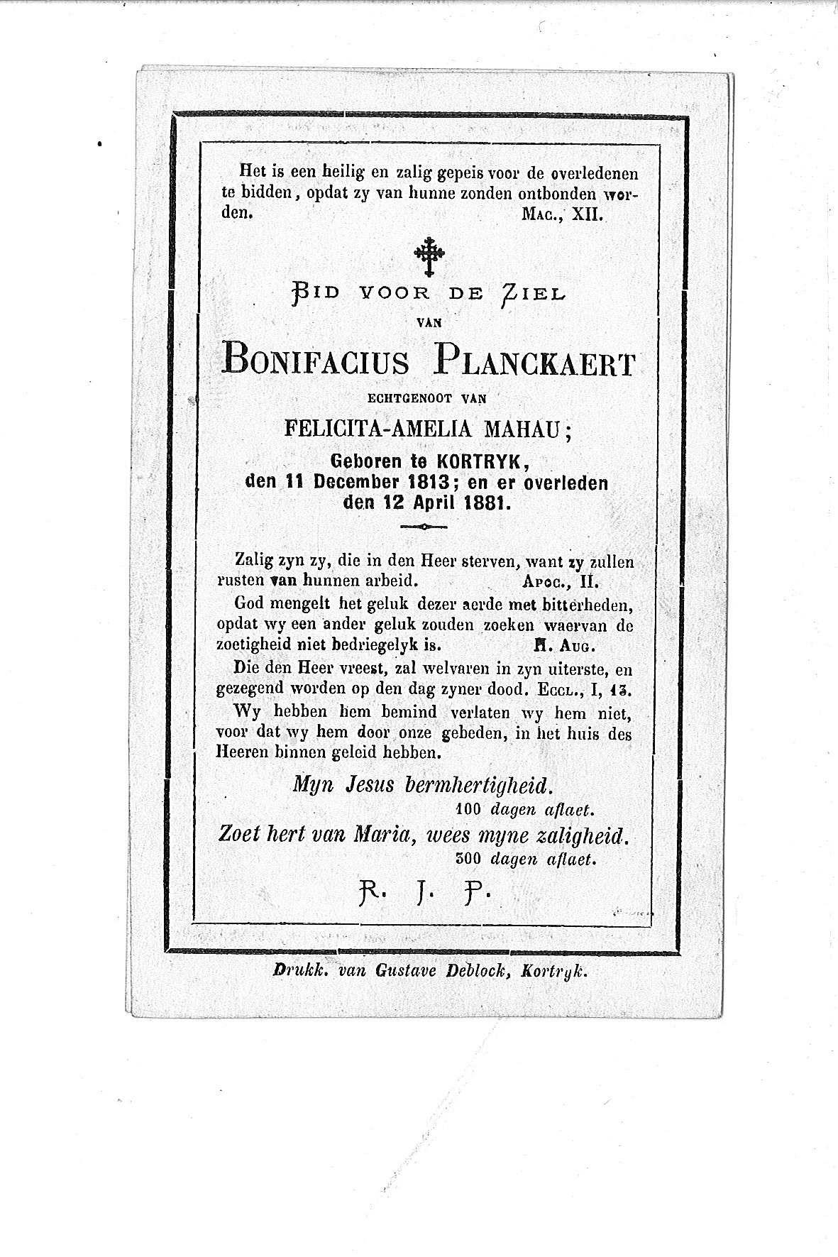 Bonifacius(1881)20100415104824_00035.jpg