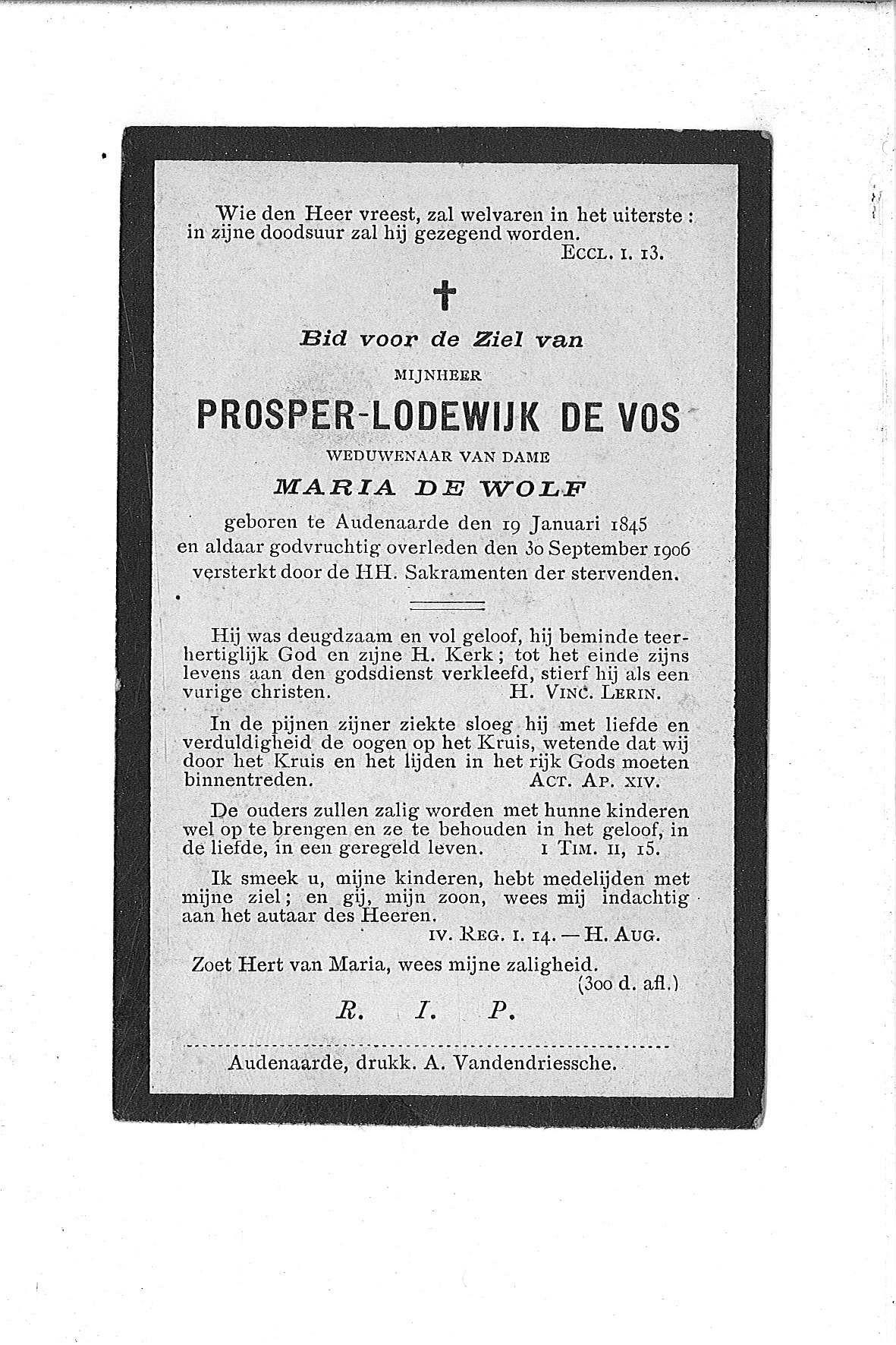 Prosper-Lodewijk (1906) 20120306152925_00069.jpg