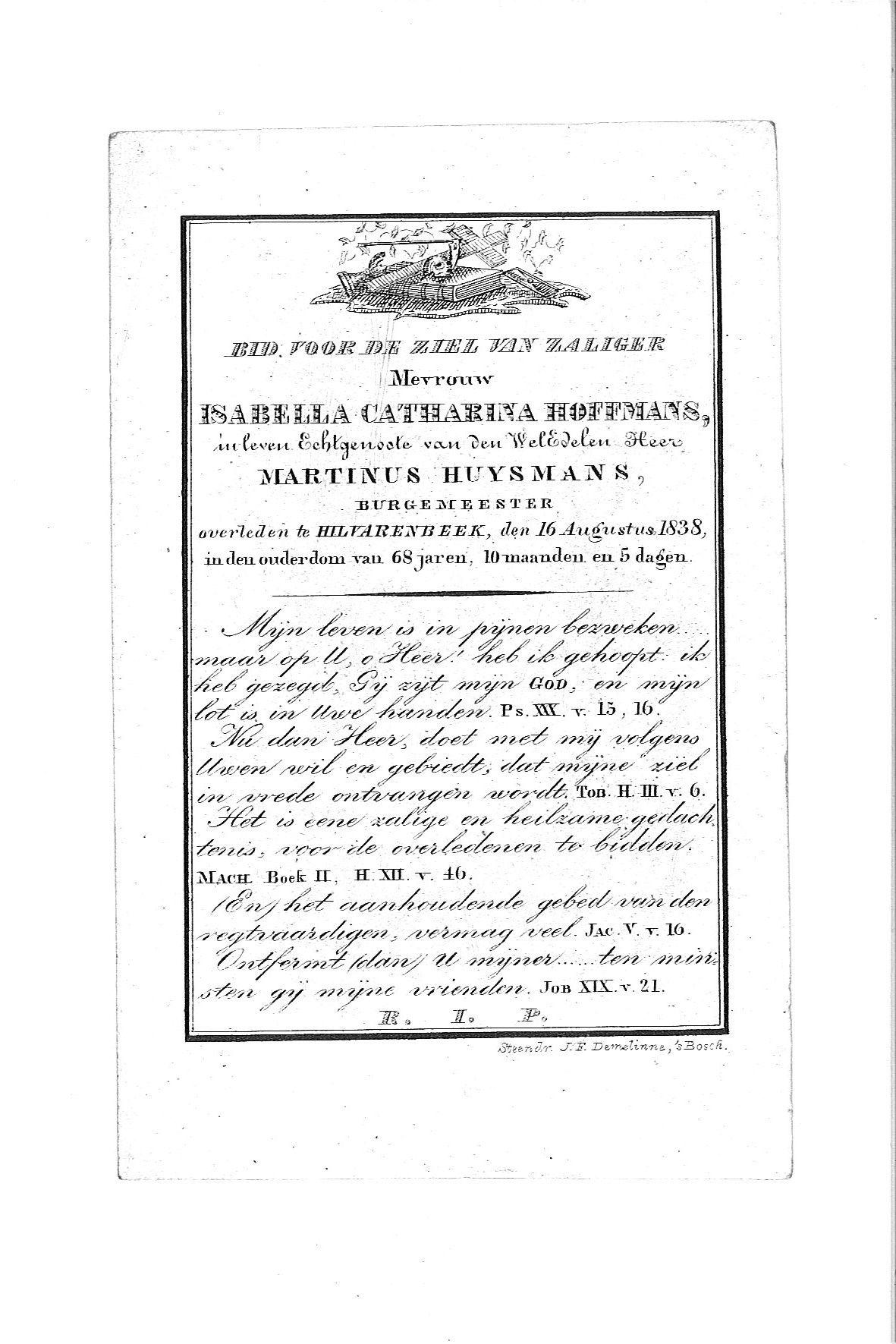 Isabella Catharina20090904095259_00024.jpg