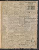 Gazette Van Kortrijk 1910-12-25 p3