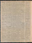 Gazette Van Kortrijk 1908-01-23 p2