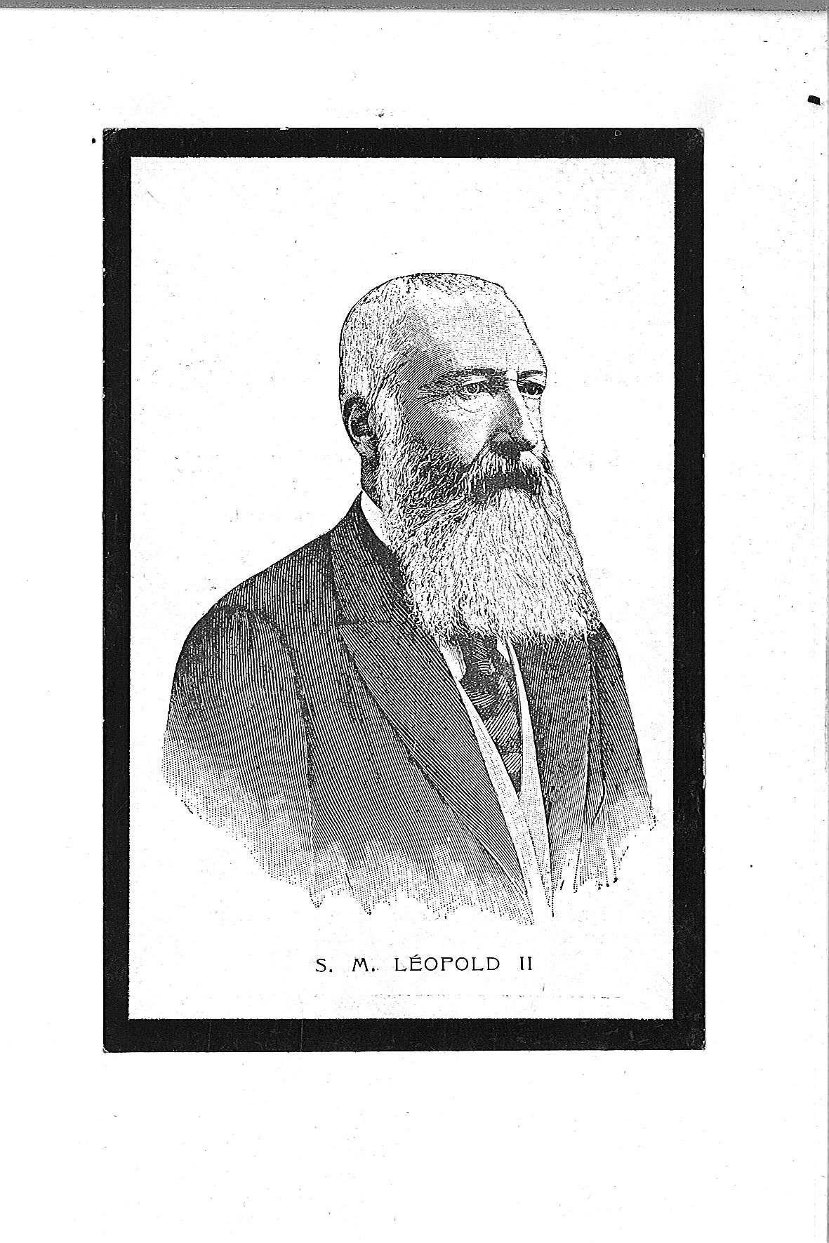 Leopold(1909)20120614153408_00030.jpg