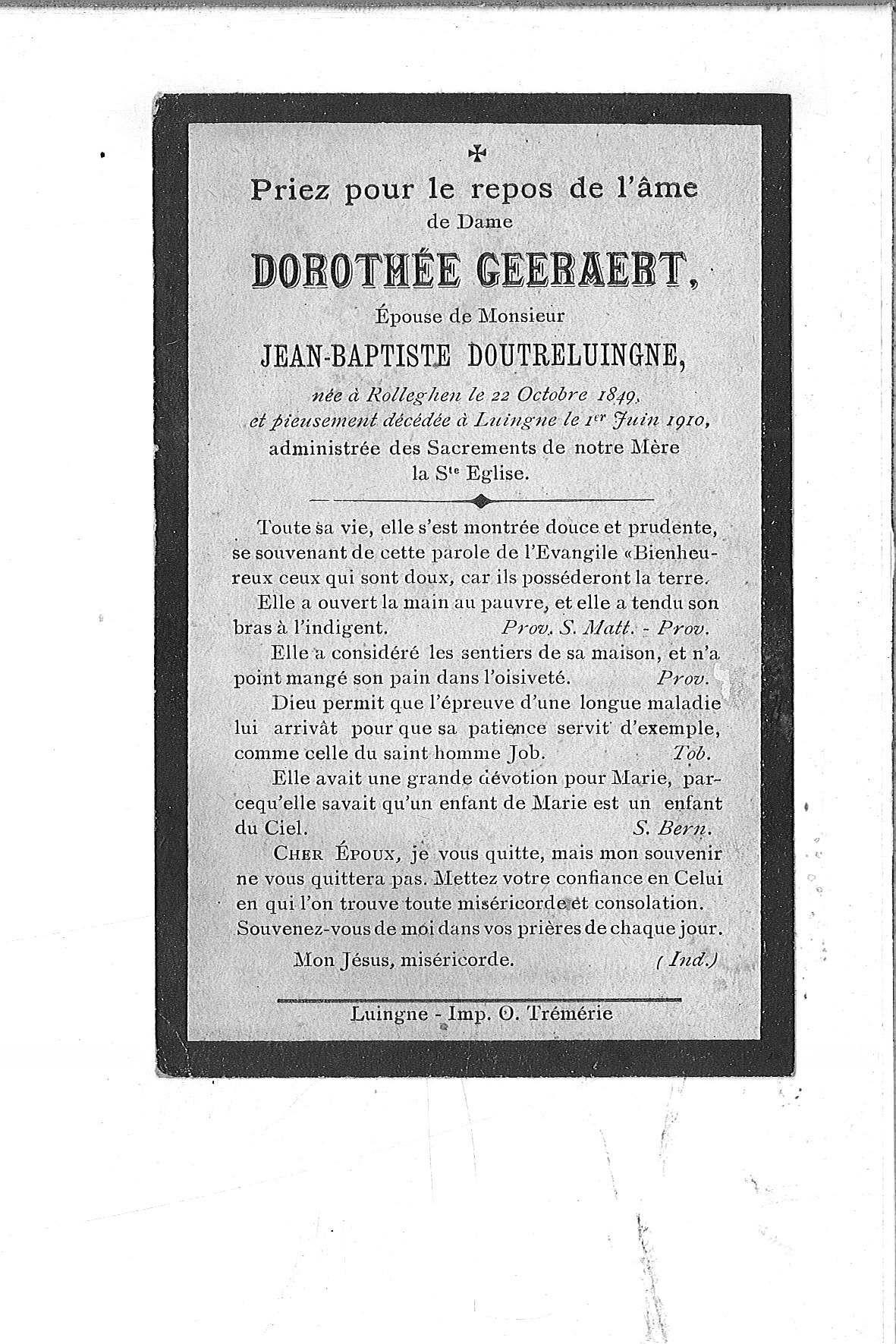 Dorothée(1910)20130822140146_00003.jpg