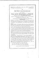 Silvie Maria(1950)20140114144253_00032.jpg