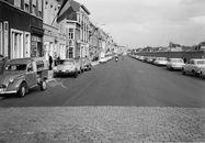 Spoorweglaan 1965