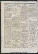 L'echo De Courtrai 1873-02-27 p2