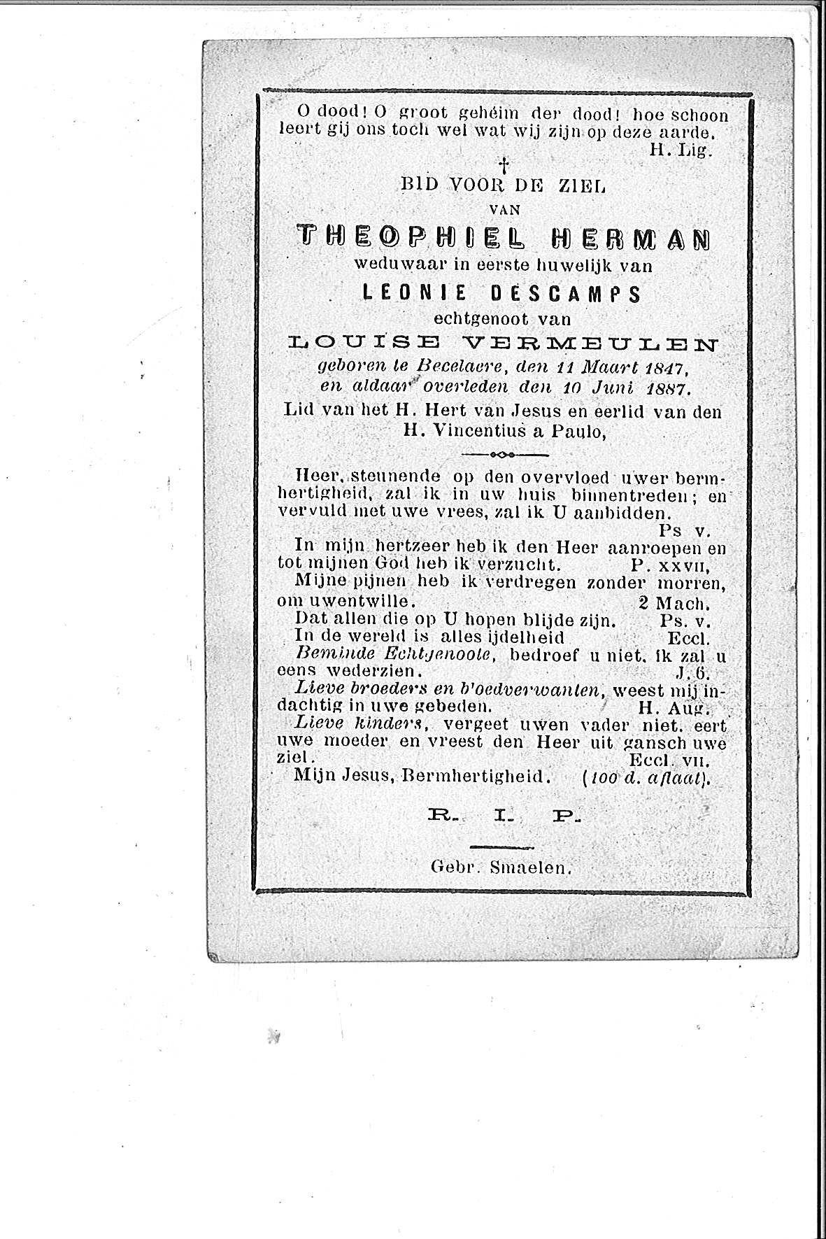 Théodore(188720150311134355_00004.jpg