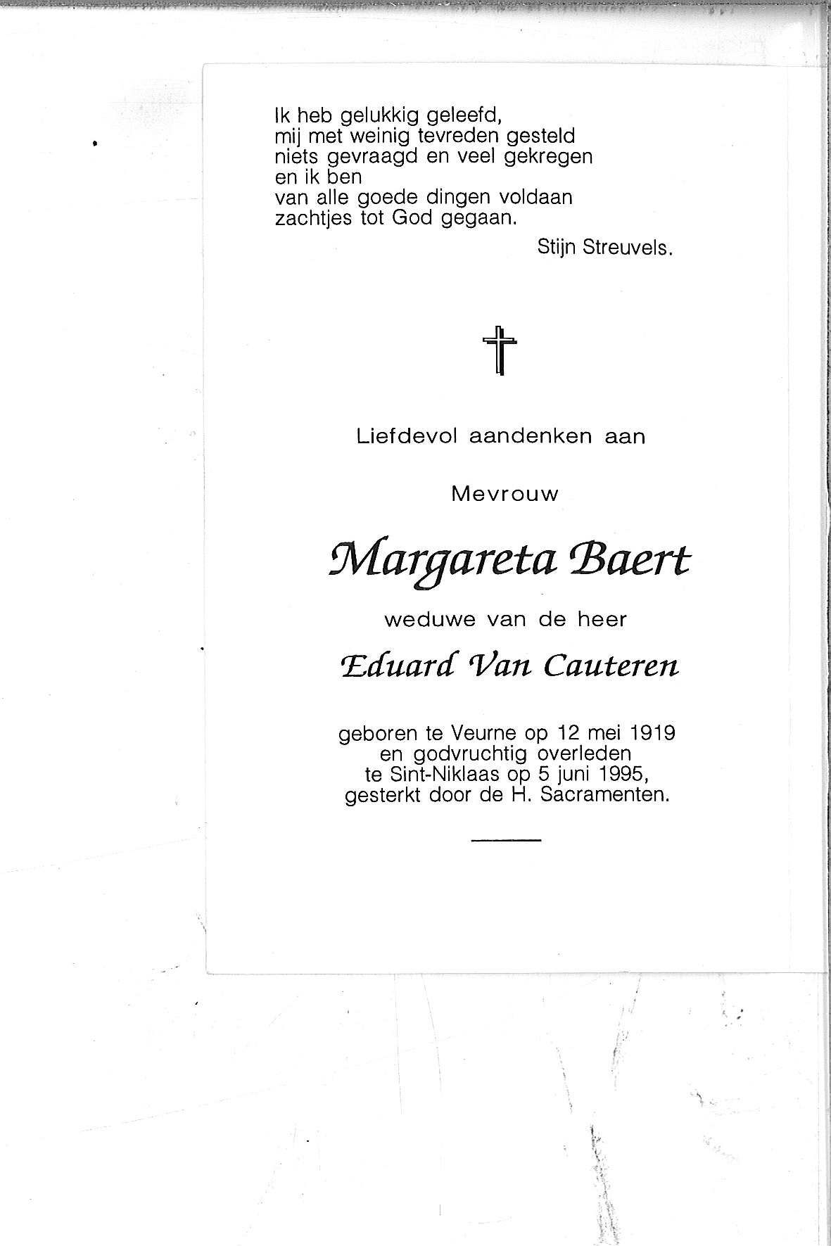 Margareta(1995)20130826140625_00038.jpg