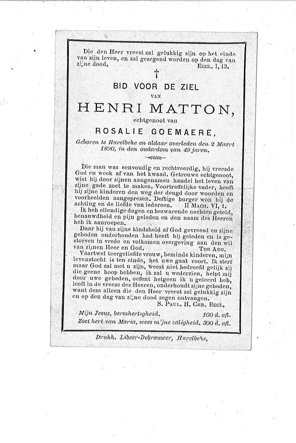 Henri(1890)20100204132323_00021.jpg