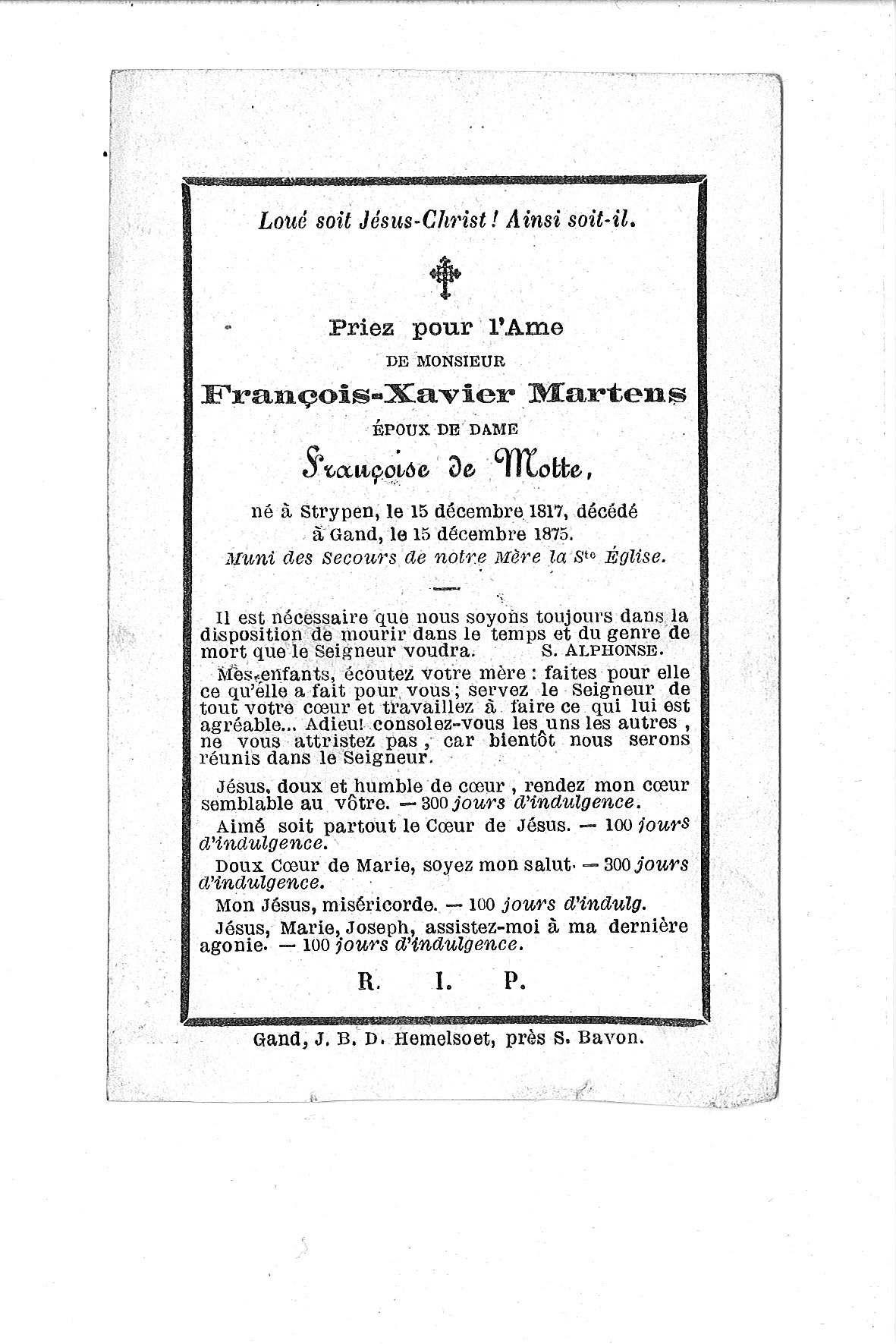 François-Xavier(1875)20100128134454_00033.jpg