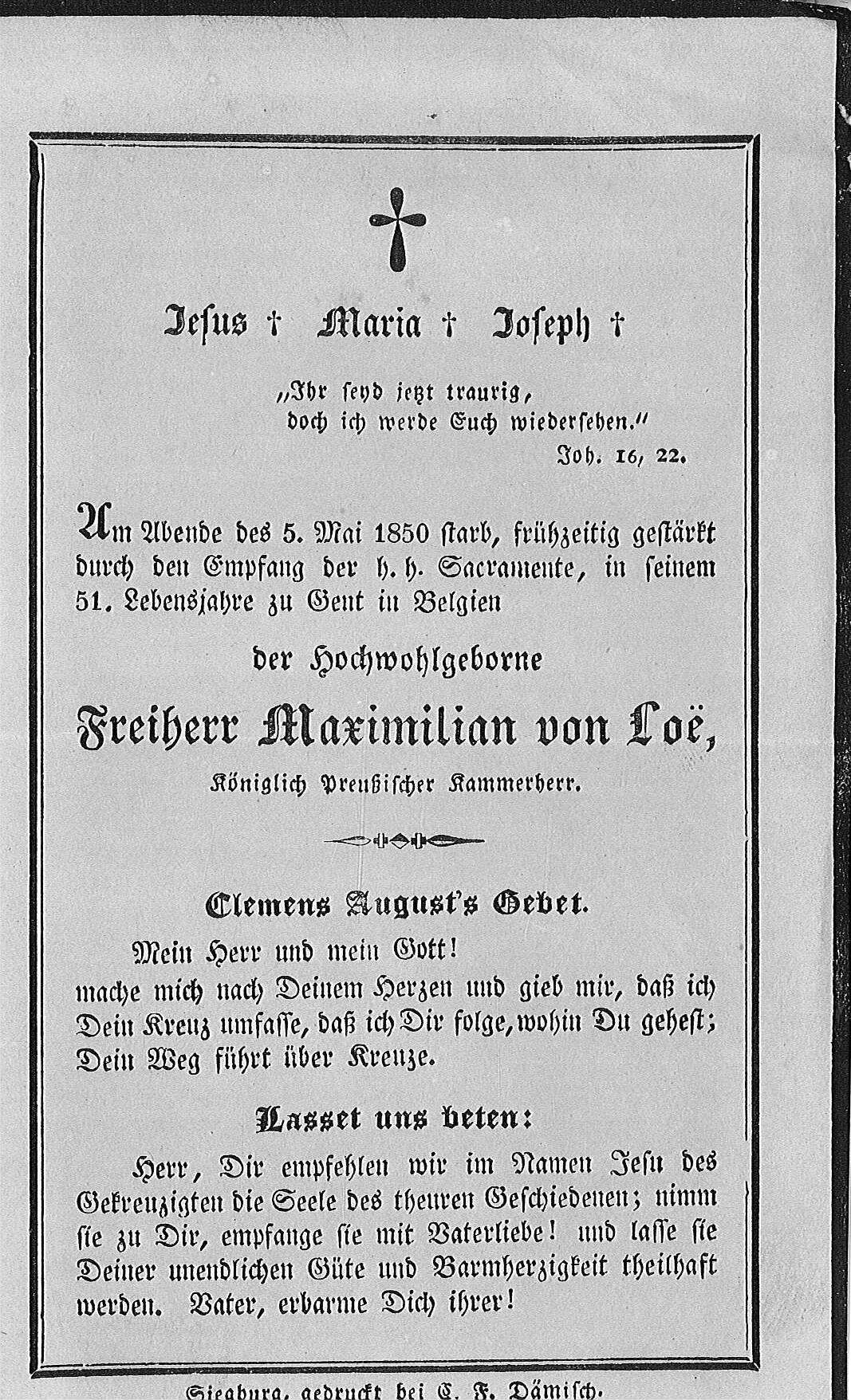 Maximilian-(1850)-20120831102402_00075.jpg