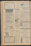 Het Kortrijksche Volk 1913-03-09 p8
