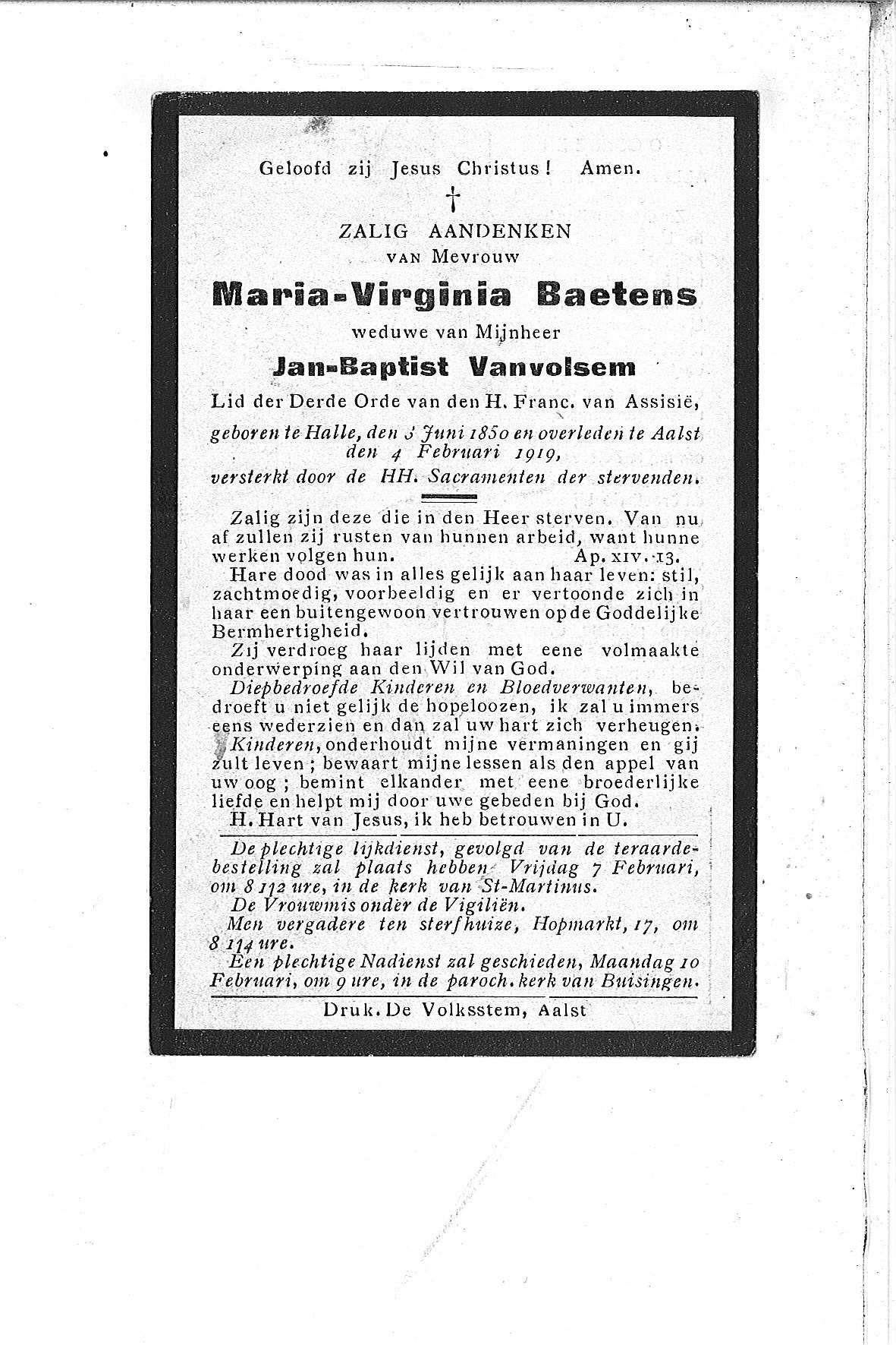 Maria-Virginia(1919)20101004091156_00034.jpg