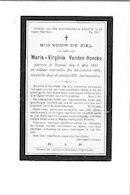 Maria-Virginia(1910)20120619130942_00117.jpg