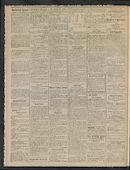 Gazette Van Kortrijk 1910-02-20 p2