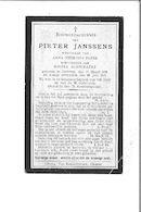 Pieter(1916)20150504112425_00024.jpg