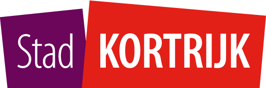 Stad Kortrijk Logo